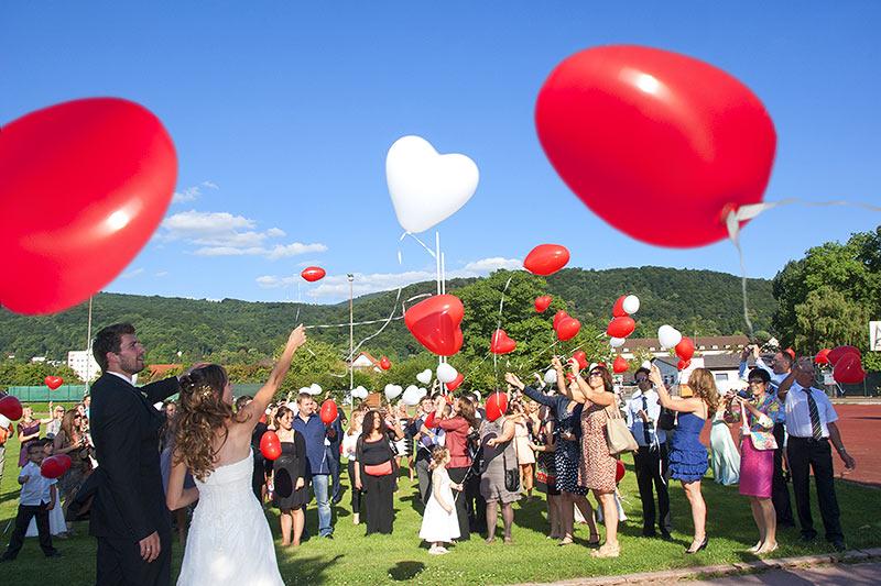 Zur Hochzeitsfeier Ins Moods Heidelberg Hochzeit Feiern In Heidelberg
